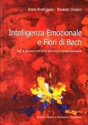 intelligenza-emozionale-e-fiori-di-bach