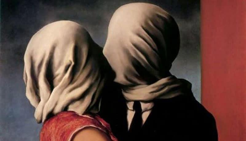 L'abbandono e la maschera del dipendente