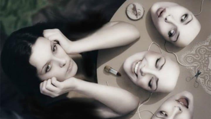 sans-masque