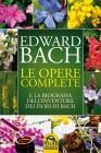Edward Bach opere complete