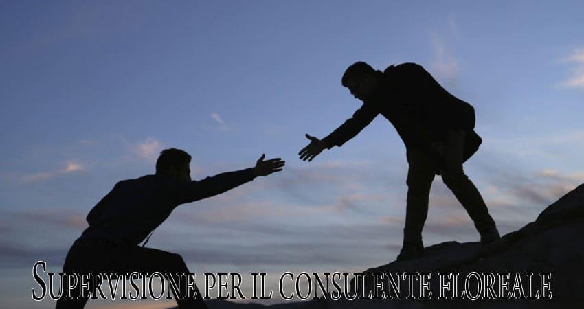 supervisione-consulente-floreale