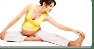 fiori di bach in gravidanza crampi