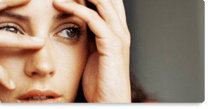 fiori di bach in gravidanza disturbi ossessivo compulsivi