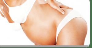 fiori di bach in gravidanza mal di schiena
