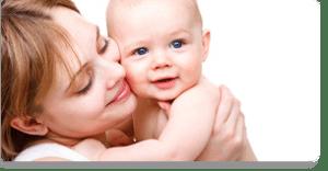 fiori di bach in gravidanza mamma neonato