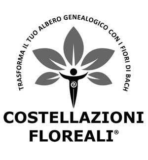 Costellazioni Floreali ®