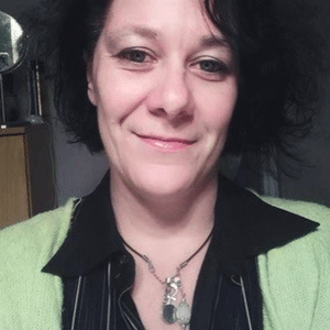 Floriterapia transpersonale evolutiva® testimonianze michela casara
