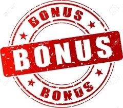 Costellazioni floreali-® bonus