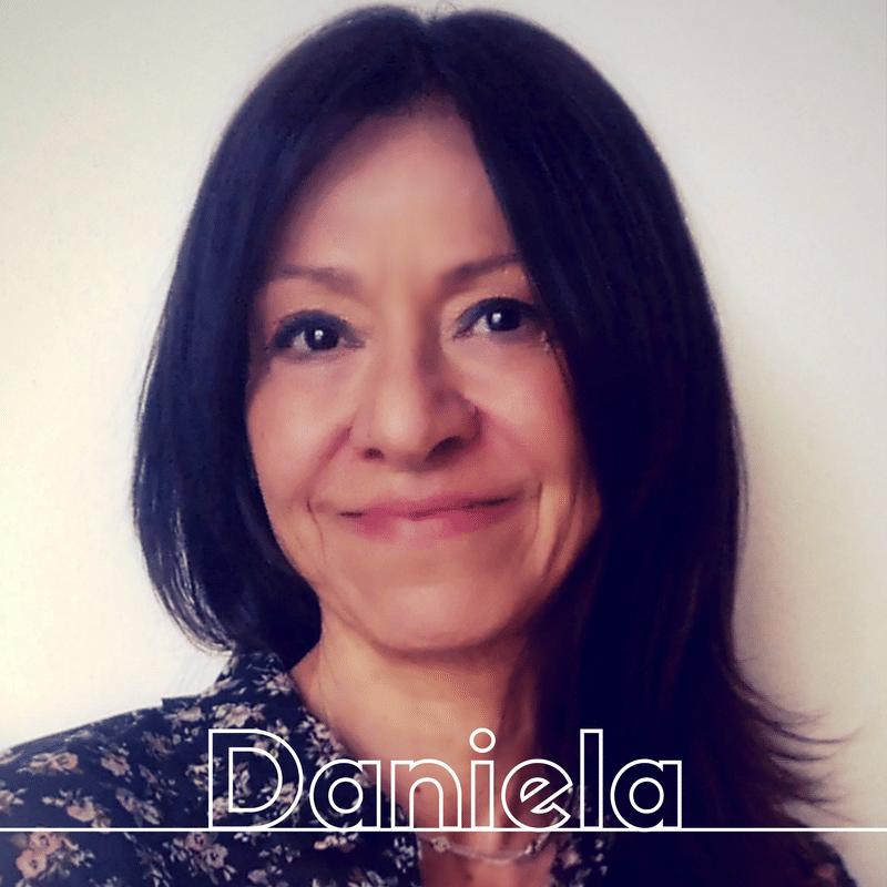 Daniela Grossi