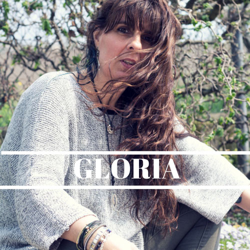 gloria trussardi floriterapeuta counselor