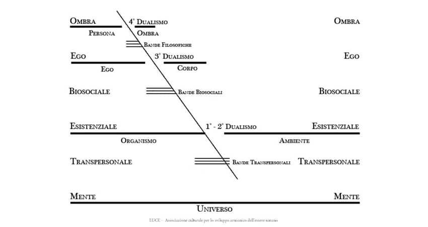 floriterapia transpersonale evolutiva®