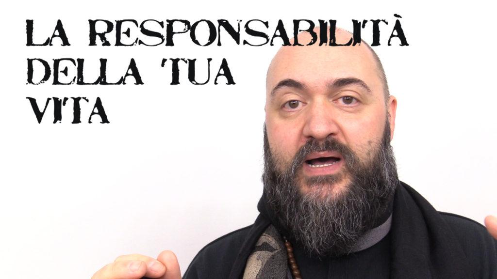 Costellazioni Floreali® – La Responsabilità della tua vita
