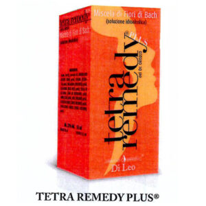 Tetra Remei Plus - 50 ml