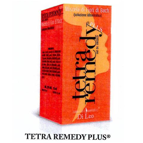 Tetra Remei Plus - 50 ml